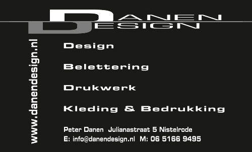 Danen Design