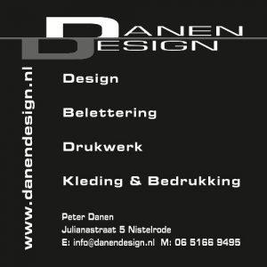 Danen Design Nistelrode