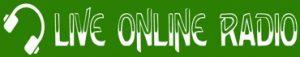 Live online radio - Flex Radio