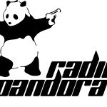 Logo Radio Pandora
