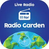 Radio-Garden Flex Radio