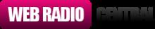 Webradio central - Radio Flex