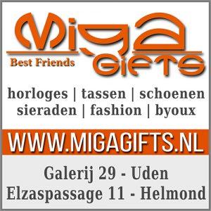 MigaGifts Helmond