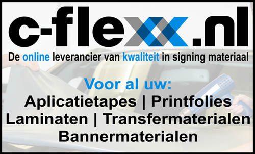 C-Flexx Amersfoort