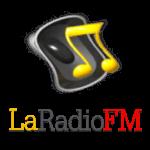 laradio fm