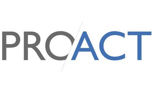 ProAct Media Breda