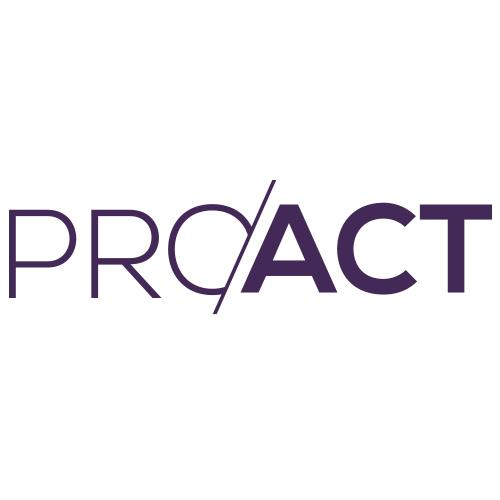 Proact media Oosterhout