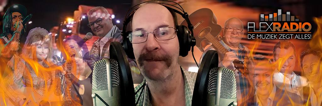 DJ Japio