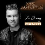 Mike Alderson - Zo Graag (Extended)