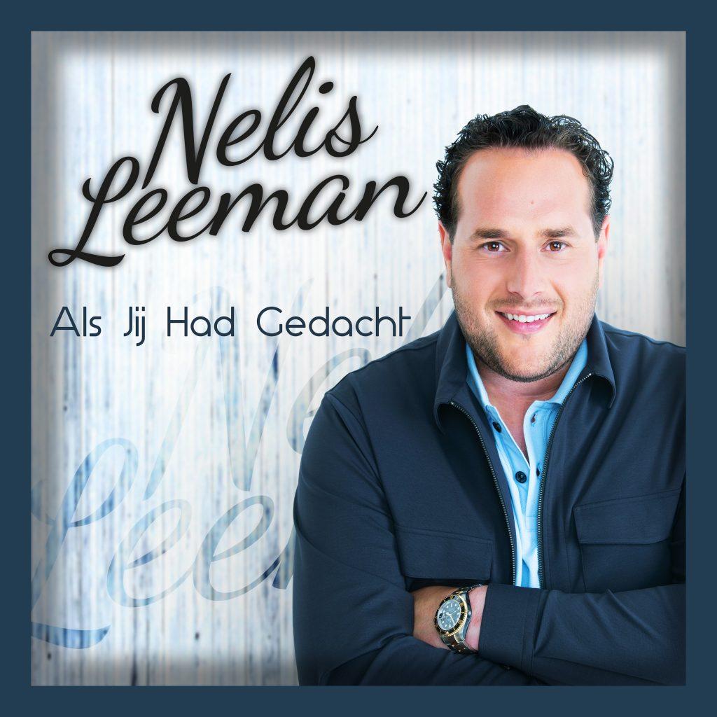 Nelis Leeman - Als Jij Had Gedacht
